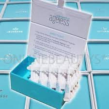 https://michaelsvec.jeunesseglobal.com/sk-SK/instantly-ageless